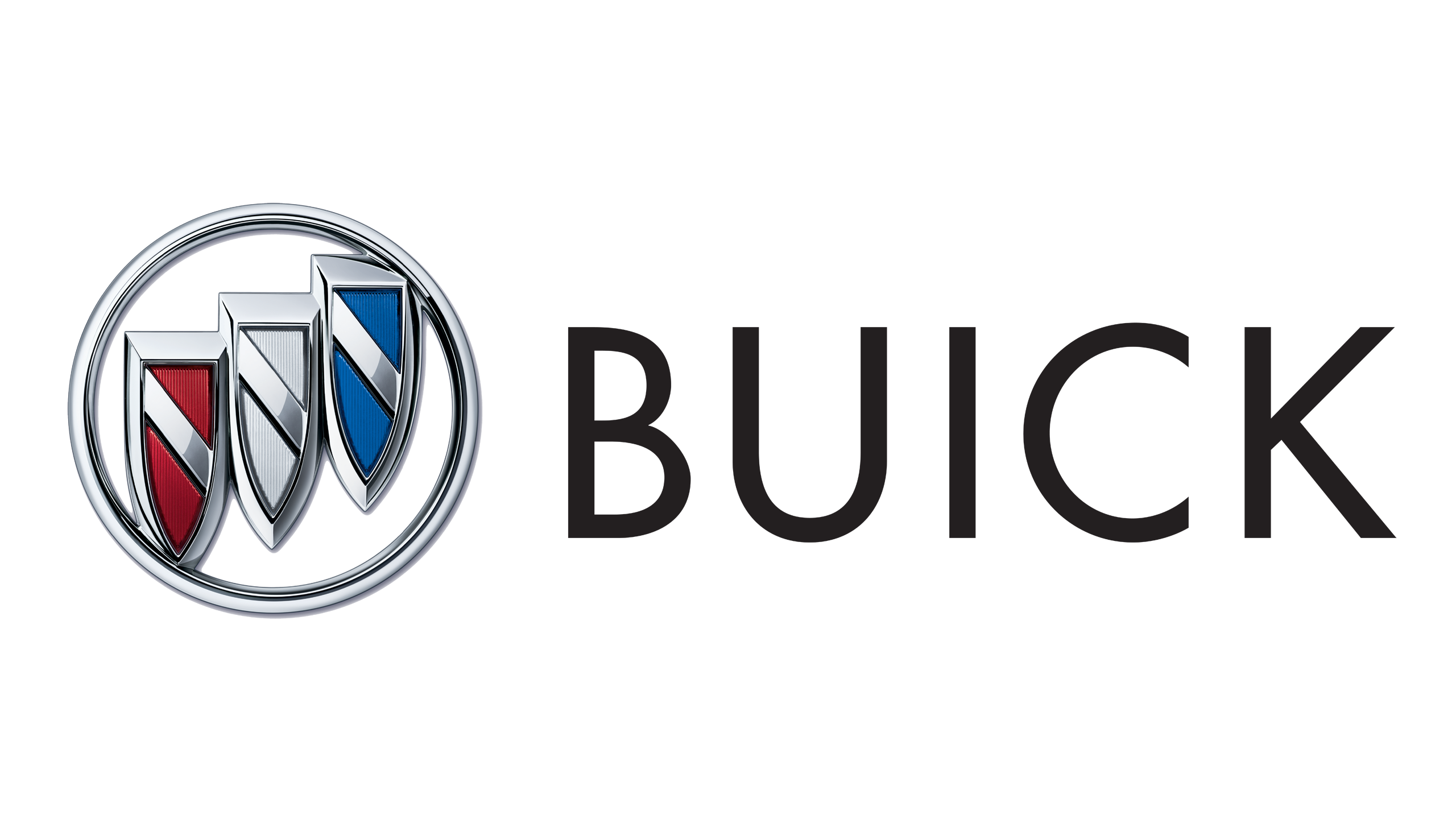 Buick New Cars